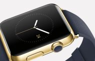 """Apple Watch """"S"""" Upgrade May Be Coming  This March"""