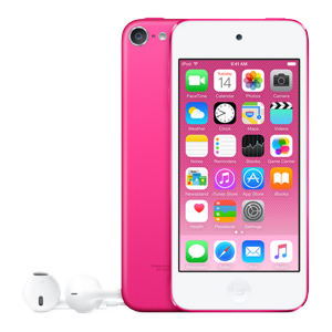 ipod-touch-pink