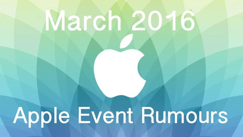 march-2016-apple-event.jpg