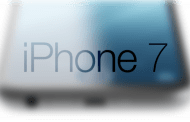 iPhone 7 To Possibly Have Touch-Sensitive Home Button