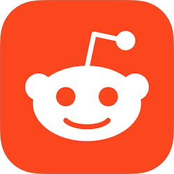 Apple Pulled Third-Party Reddit Apps From App Store Due To NSFW Content