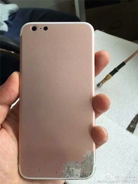 iPhone-7-shell