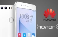 Huawei Honor 8 Coming In The US For $399 With Pre-Orders