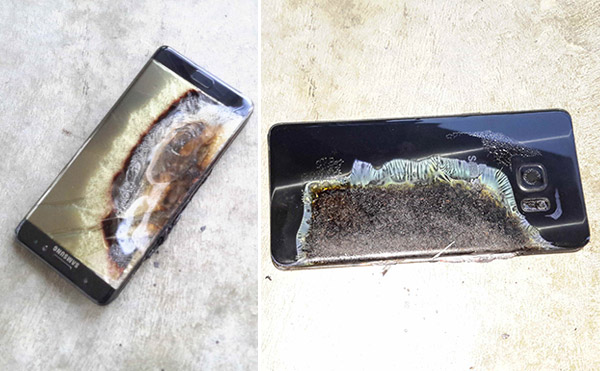 Galaxy-Note-7-battery-explode