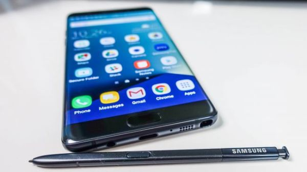 samsung-galaxy-note-7-review-s-pen