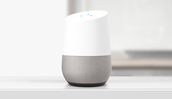 how to change chromecast wifi with google home