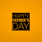 Happy Fathers Day Images Pictures Pics