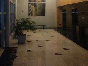 building_lobby
