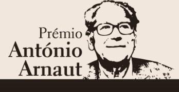 Abertas as candidaturas ao Prémio António Arnaut
