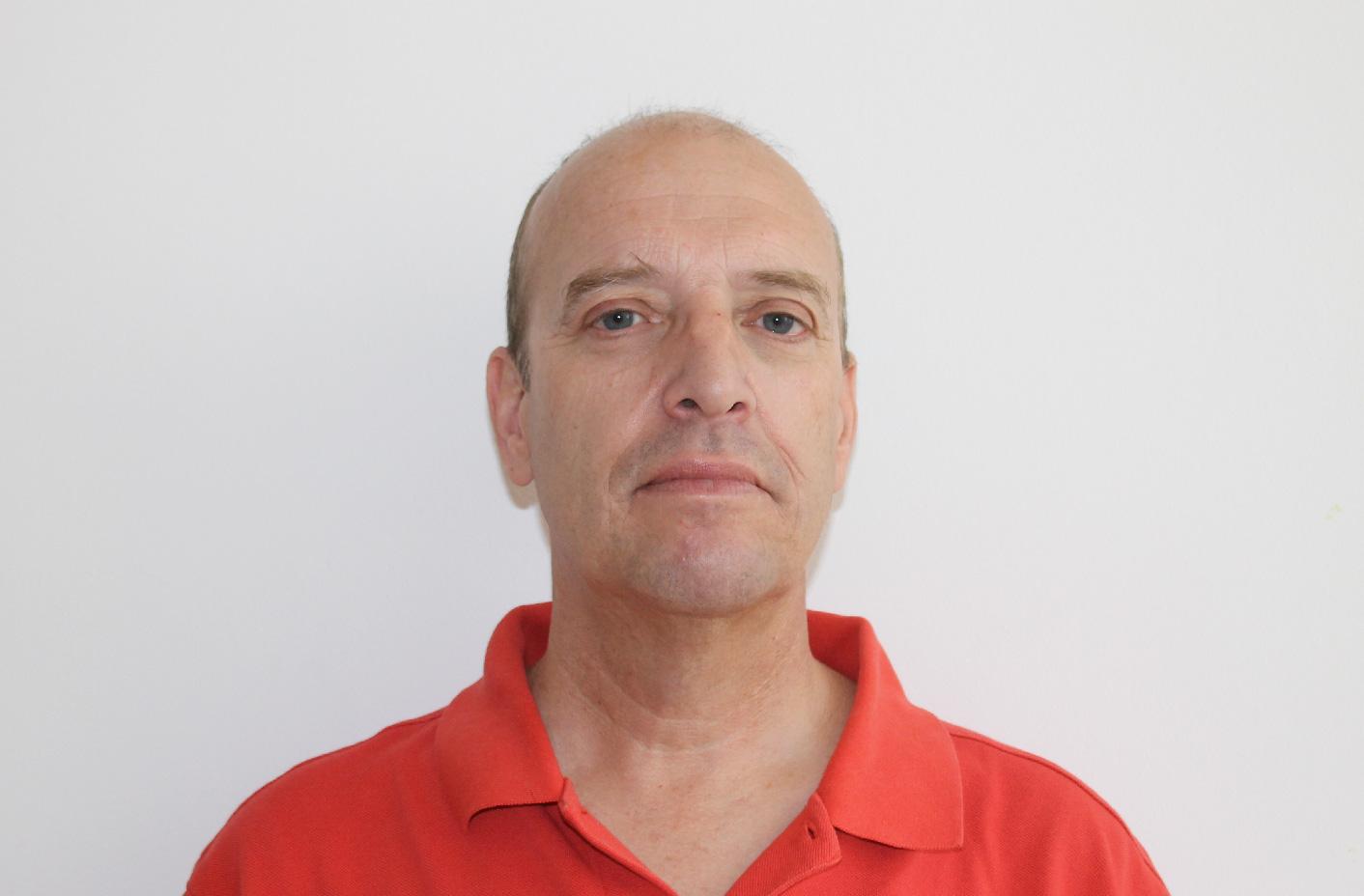 Celso Cunha