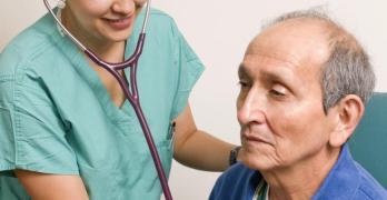 """Conferência """"A regulação dos profissionais de Saúde na União Europeia"""""""