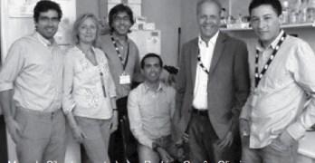 Democratizar o acesso ao tratamento da Doença de Chagas