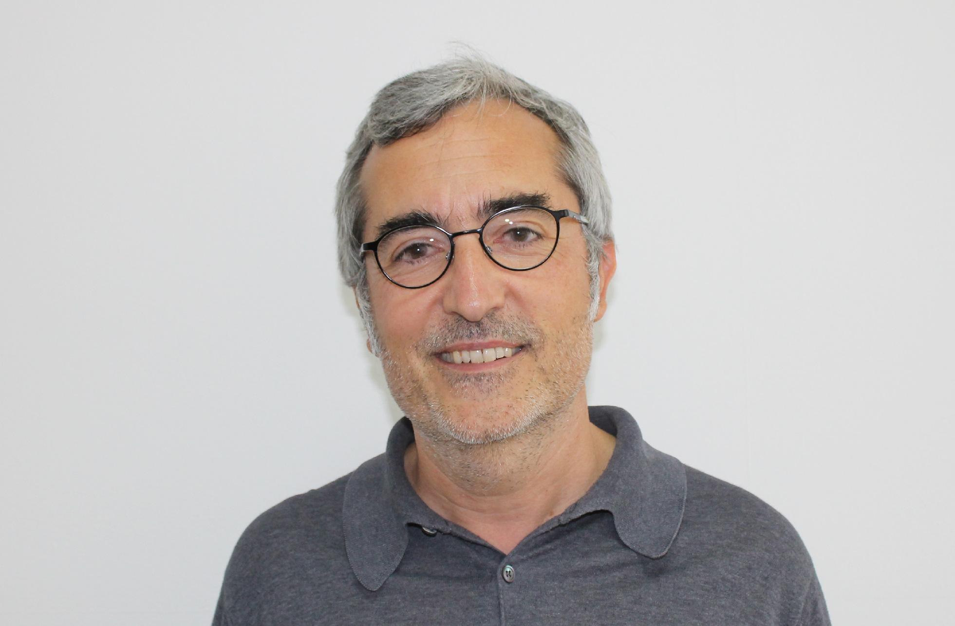 Henrique Silveira lidera o projeto que obteve um financiamento inicial de 100 mil dólares