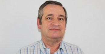 Jaime Nina eleito presidente da direção do Colégio de Medicina Tropical