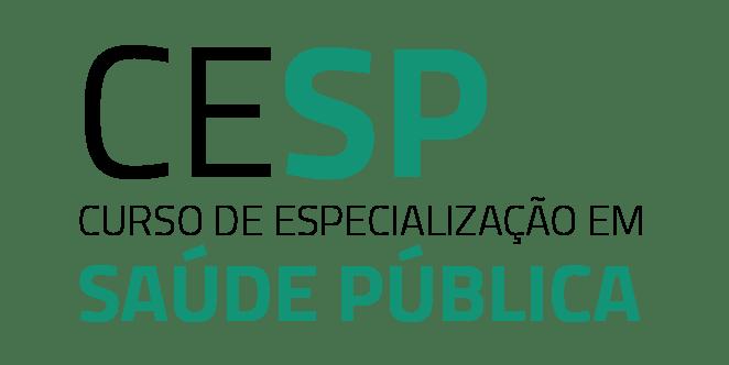 cesp-01