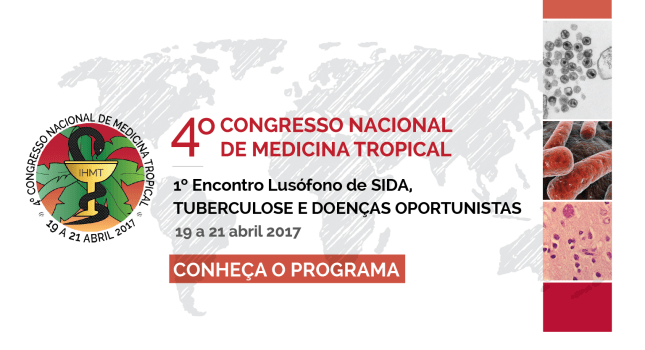 Banner do Congresso