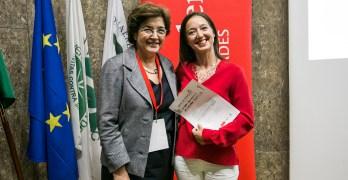 Jornalista da revista Visão vence Prémio de Jornalismo em Saúde Global e Medicina Tropical