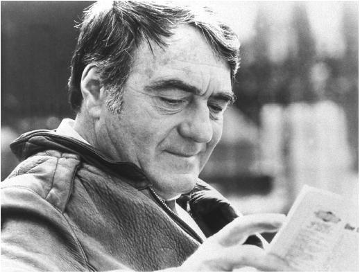 The Dictatorship of Imbecility   Claude Lanzmann and  Shoah   Review  Claude Lanzmann