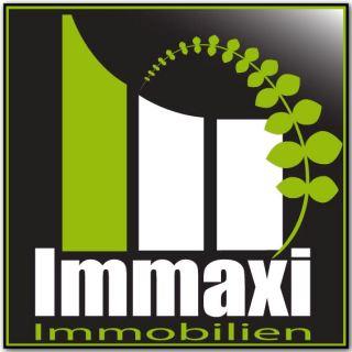 Logo Immaxi NEU