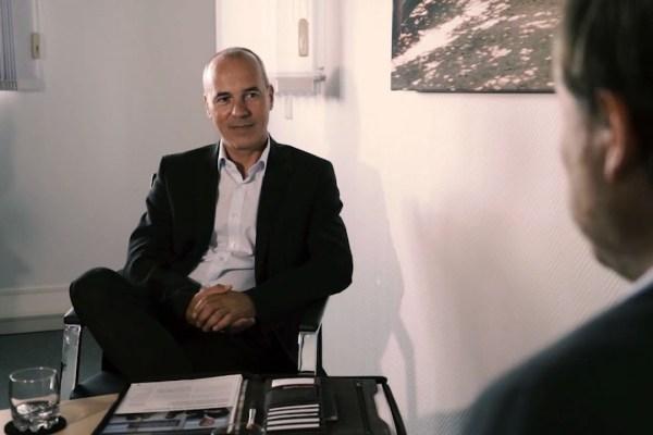 2017-09_Interview_Was-Kunden-schaetzen-ihrPersonalberater-Hans-Ulrich-Gruber