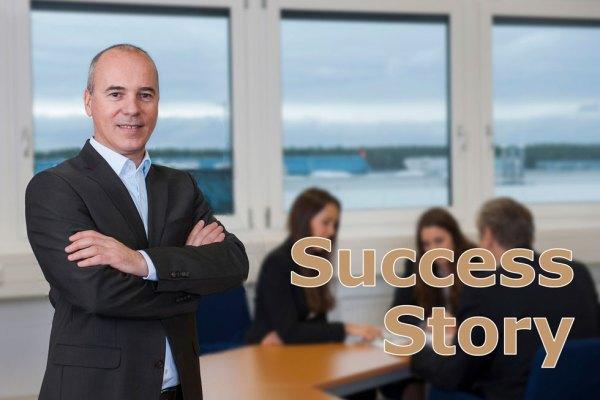 2017-10_Hans-Ulrich-Gruber_Ihr-Personalberater_Success-Story