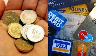 numerar sau banca