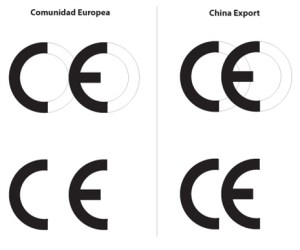 ALT TITLE logos CE