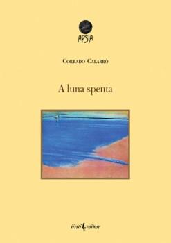 a-luna-spenta