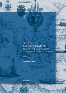 mediterraneo_big