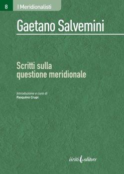 meridionalisti-8