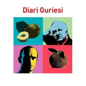 cover-Diari-Guriesi