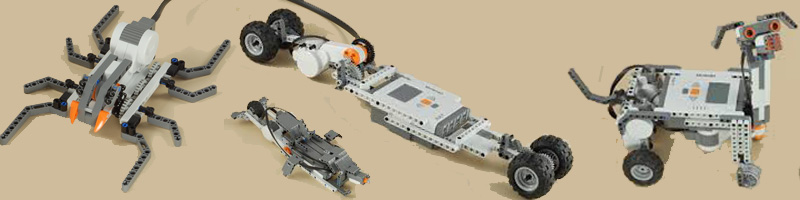 robotic2