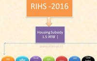 revised-integrated-housing-scheme-2016