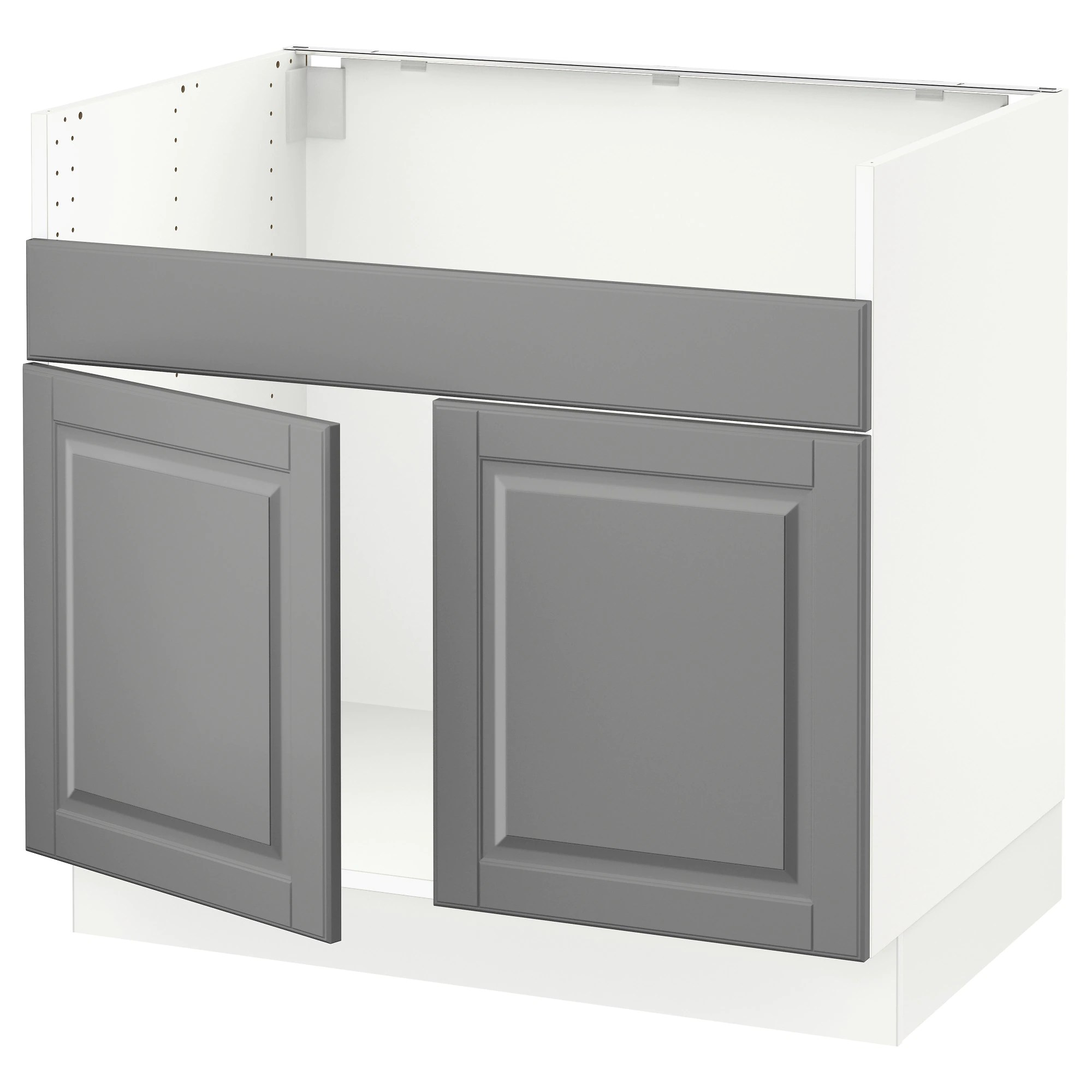 S kitchen sink cabinets Inter IKEA Systems B V Privacy Policy