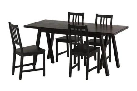 ryggestad grebbestad stefan table and chairs black 0341850 pe530568 s4.jpg