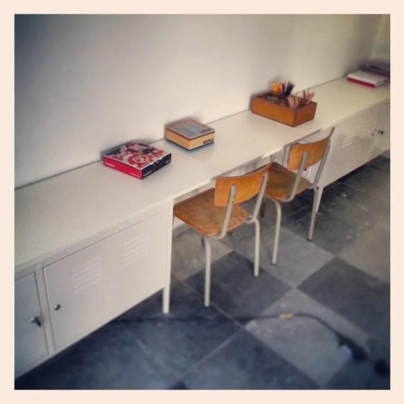 Large Of Desks For Kids
