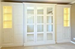 Small Of Closet Doors Ikea