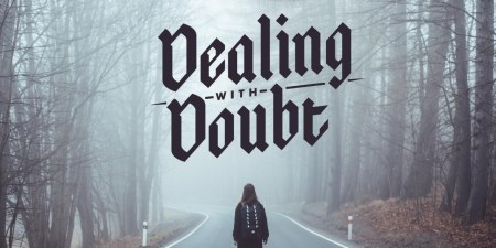 dealing-with-doubt-1280x640
