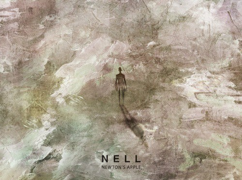 [K Indie] NELL _ 소멸탈출 (The great escape) 消滅脱出