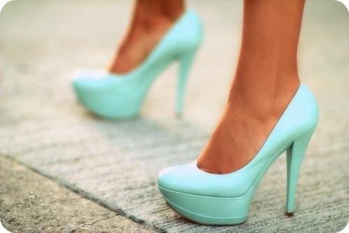 7-Tiffany-Blue-Shoes