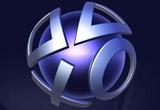 playstation-network-logo-blau