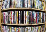 dvd-blu-ray-tipp-klein