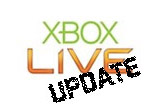 xbox-live-update-klein