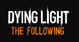 dying-light-the-following