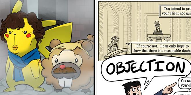 Comics-01.02-Artikelbild