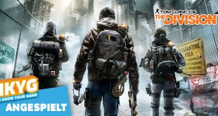 the-division-angespielt