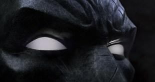 Batman Arkham VR-Platzhalter