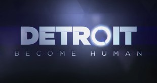 Detroit Become Human-Artikelbild