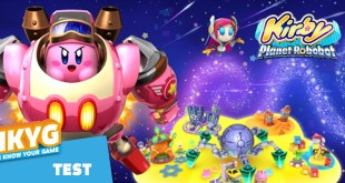 Kirby-Planet-Robobot-Review-feature