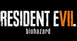 Resident Evil 7-Artikelbild